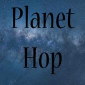 Planet Hopvivekagarwal5592Adventure