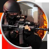 Counter Desert Gun 1.0.1