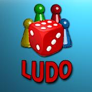 LudoVladimir N.Board