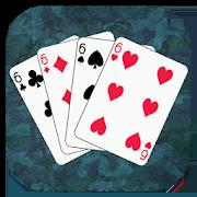 Durak throw-inVG MobileGamesCard