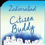 Zaheerabad Municipality 1.0