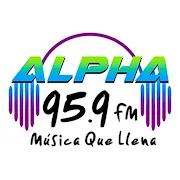 Alpha 95.9 FM 1.4