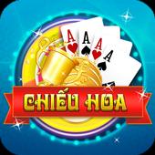 Game Bai Chieu Hoa 0.0.1