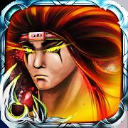 Dragon Warrior: Legend's World 1.8