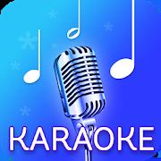 Free Karaoke - Sing Karaoke Record 2.1.3