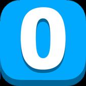 Big Zero - Just Get 0 0 0 1.0.0