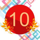 Line 10 - Just Get High Number 1.0.0