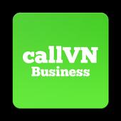 Call Vietnam Business 0.2