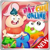 Duoi Hinh Bat Chu Online