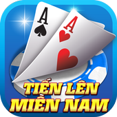 Tien Len Mien Nam - TLMN 1.0.5