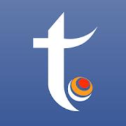 T.NET 3.1
