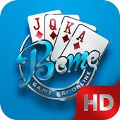BEME – Tien Len Mien Nam HD 3.8.1