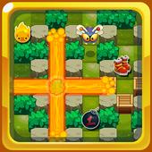 Bomber 2016 - Bomba game 1.41