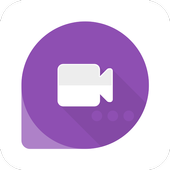 SCall - Private Video Chat 1.2