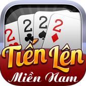 Tien Len Mien Nam 1.2.4