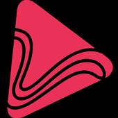 VoiceFun 2.2.3