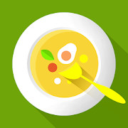 Yummy Appetizer Recipes 1.0