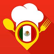 Yummy Mexican Recipes 1.0