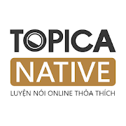 TOPICA Native 5.0.6