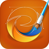 Theme maker - Design Theme 4 0 APK Download - Android