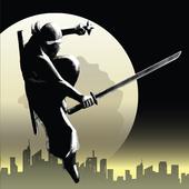 Legendary Ninja: Amazing Stick 1.0.11