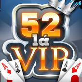 Game Bai 52 La VIP 1.0.0
