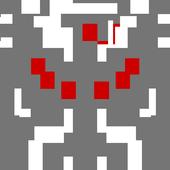 Tank Reborn - HD 1.0