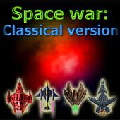 Space War: Aircraft Shooter 1.0