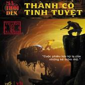 Ma Thoi Den (Truyen hay) 1.0