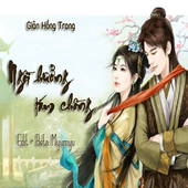 Ngoi Huong Tam Chong (Rat hay) 1.0