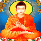 Phật Pháp Từ Bi (sách hay) 1.0