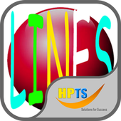 Trò chơi LinesHaiPhong Technology Solution, jscCasual