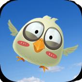 Jumpi Bird 1.0