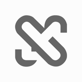 LMSS 3.0.3