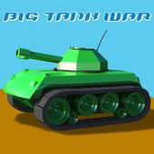 Big Tanks War 1.9