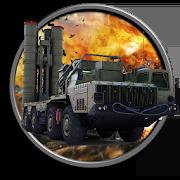 Missile 3D 1.0