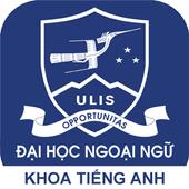ULIS Elearning 1.0.0
