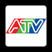ATV Go 1.0.3