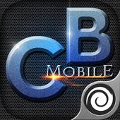 Cabal Mobile - Huyền Thoại 3D 1.5.1.9