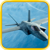 Fighter Aircraft 1.0.0
