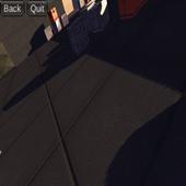 Đột kích VR 1.0