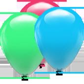 Pop Balloons 2.0