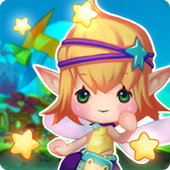 Fairy Surfer: Fly To Magicland 1.3