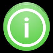 Hướng Dẫn Sử Dụng máy Android 1.2