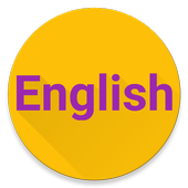 Study English Pronunciation 1.0