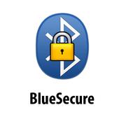 BlueSecure 2.1