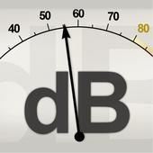 Sound Meter - Sound Level 1.0
