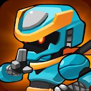 Robo Avenger 1.5.7