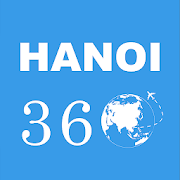 Hanoi 360 1.1.8.0