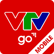 GOtv 2 0 5 APK Download - Android Entertainment Apps